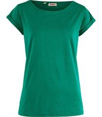 maglietta (verde) - john baner jeanswear