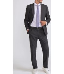traje business dynamic marengo trial