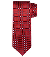 traveler collection box pattern tie clearance