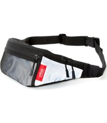 manhattan portage luminosity alleycat waist bag