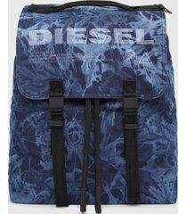 mochilas volpago back backpack diesel