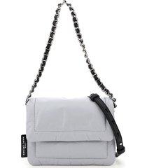 marc jacobs the pillow mini shoulder bag