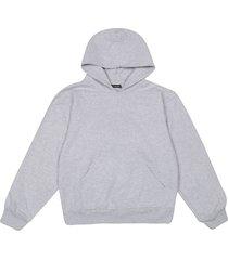 balenciaga classic hoodie