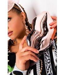 akira thick n juicy lips purse