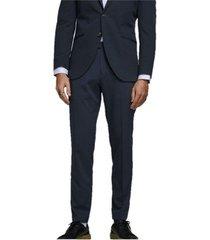 pantalon premium by jack jones 12167726
