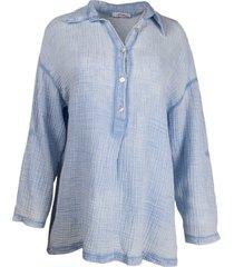 ambika blouse 720200 lang