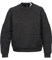 sweater bcbgeneration aina