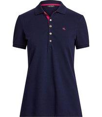 lauren ralph lauren polo shirts