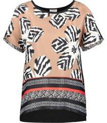 blouse 570329-35129