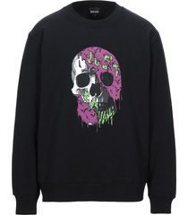 just cavalli sweatshirts
