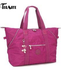 tegaote-nylon-shoulder-bags-female-bags-handbags-women-famous-brand-big-beach-ca