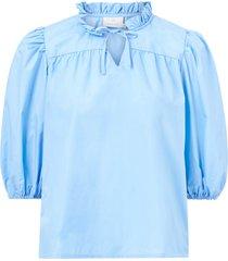 blus kalora blouse