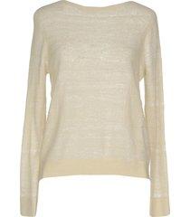 intropia sweaters