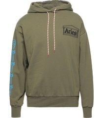 aries sweatshirts