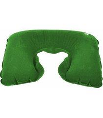 travesseiro inflável para pescoço classe palani zm001
