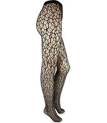 fish scale tights