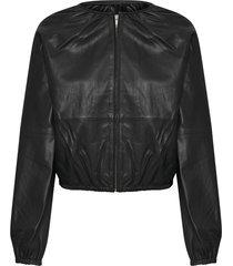 cadix jacket