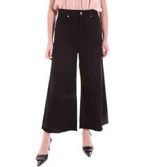 bootcut jeans cristinaeffe 1556