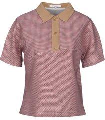 carven blouses