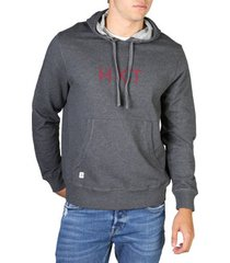 sweater hackett - hm580727