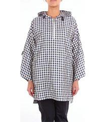 shirt m0635200940