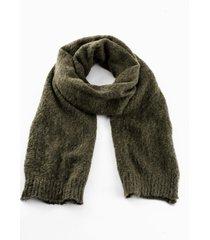 sciarpa (verde) - bpc bonprix collection