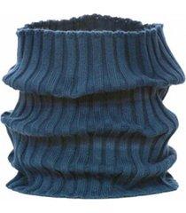 in control 831 col jeans blue denim