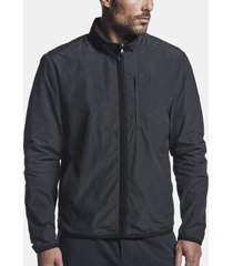 y/osemite high tech ripstop shell jacket