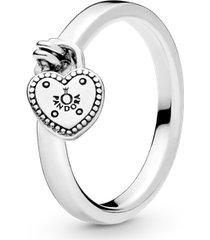 anel promessas de amor