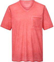 t-shirt babista korall