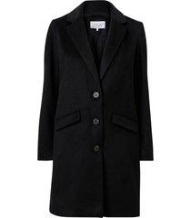 kappa vileovita coat