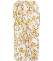 faithfull the brand sarongs