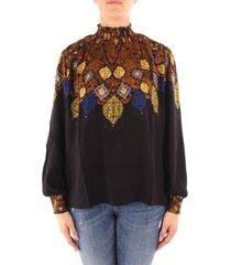blouse desigual 20wwbw27