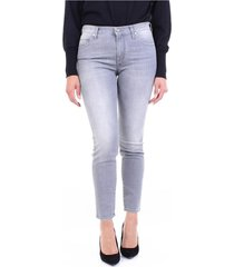 kimberlycrop07729 cropped jeans