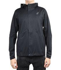 sweater asics accelerate jacket