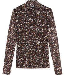 blouse 100