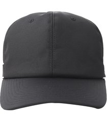 givenhcy black cap