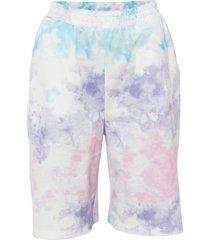 pantaloni in felpa (rosa) - rainbow