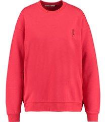 america today sweater shirley