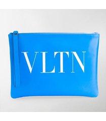 valentino designer men's bags, wallet