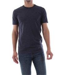 premium by jack&jones 12151450 chicago t shirt and tank men blue