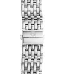 women's michele deco 16 16mm bracelet watchband