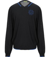 versace jeans sweaters