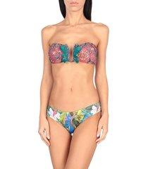 f*k project bikinis