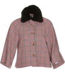 jacket principe gale