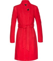 cappotto (rosso) - bpc selection