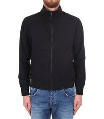 df0011m-rety12 jacket