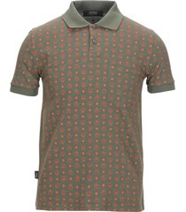 mcm polo shirts