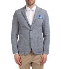 giacca uomo gege