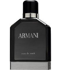 giorgio armani perfume masculino armani eau de nuit edt 100ml